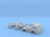 ADK Puma Spur N (1:160) 3d printed