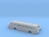 Ikarus 66 Überlandbus Spur TT (1:120) Var.1 3d printed