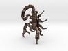 Skorpion 02 H.K.01 3d printed