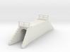 NPTR4 Railway bridges on road 3d printed