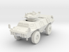 MV02A M1117 Guardian ASV (28mm) 3d printed