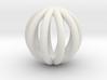 BALL5 3d printed