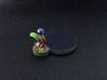Doodle Bug - Mice & Mystics 3d printed Hand-painted Frosted Ultra Detail