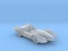 Mach5 cartoon 1:160 3d printed
